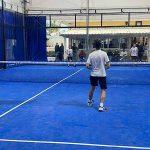 BS Padel: il Pettolecchia Open si infiamma