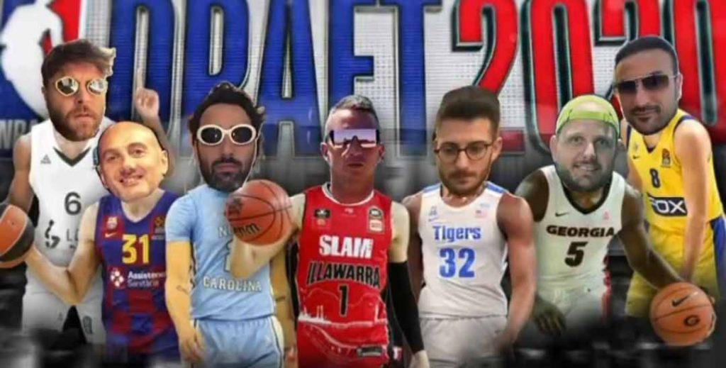 BS Padel ByNight 2021 - il Grande Slam