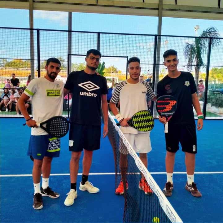 BS Torneo Giallo IV - Finale